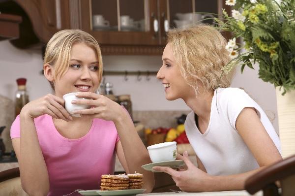 Как за 5 секунд отличить голод от аппетита и не поддаться искушению?