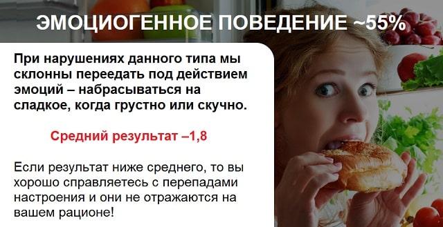 Психологические причины переедания и лишнего веса: как изменить пищевое поведение?