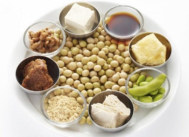 Полезны ли бобовые – развенчиваем мифы о совершенной диетической пище