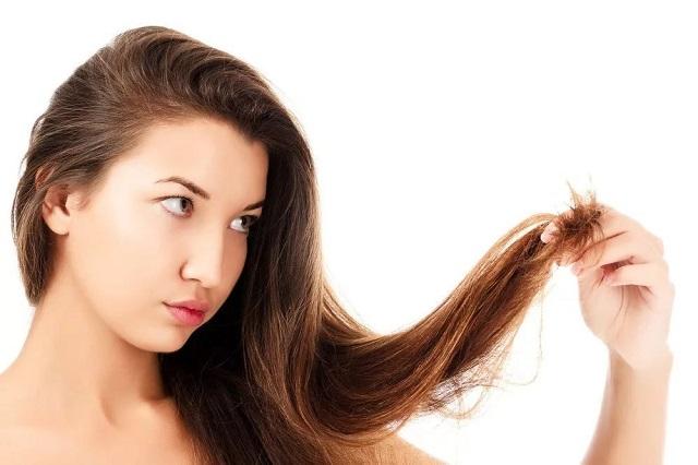 Как правильно подобрать шампунь для волос женщине и остаться довольной?