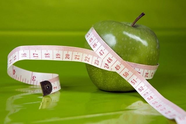Какие диеты бывают и каких стоит избегать?