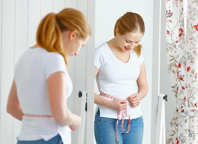 27 советов по похудению: с чего начать свои изменения?