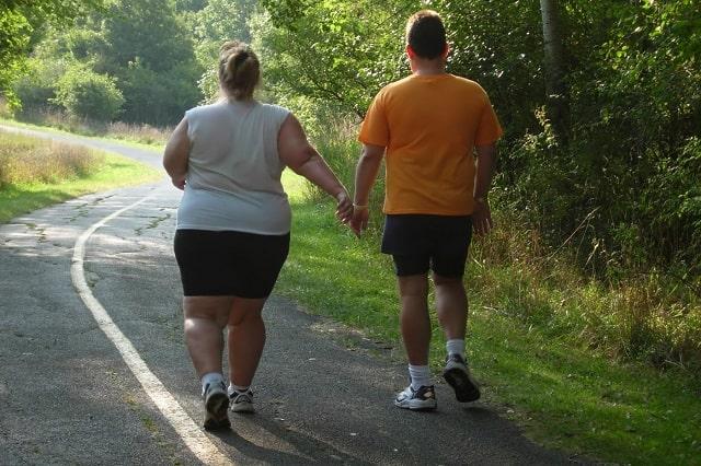 Факты и мифы о здоровье: как не ошибиться?
