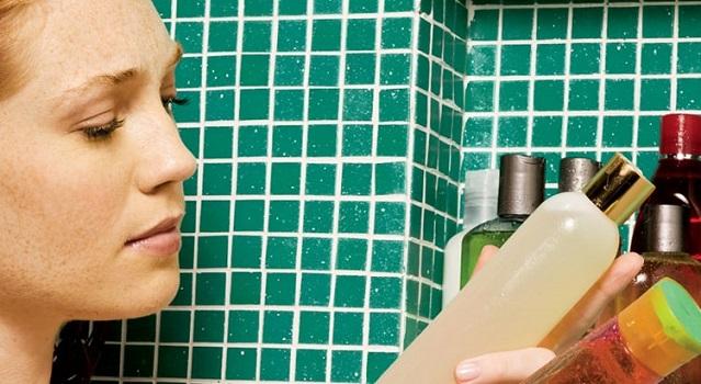 Ценные рекомендации по уходу за кожей головы и волосами