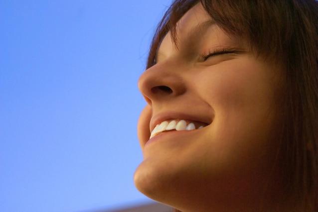 Как восстановить душевное равновесие и спокойствие в меняющемся мире?