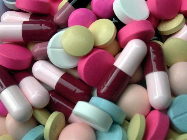 Как укрепить иммунитет взрослому человеку в домашних условиях без лекарств?