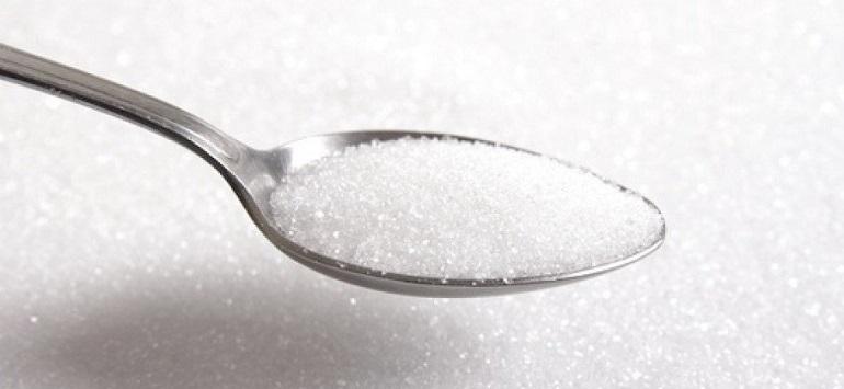 Какие нормы потребления сахара в день для человека?