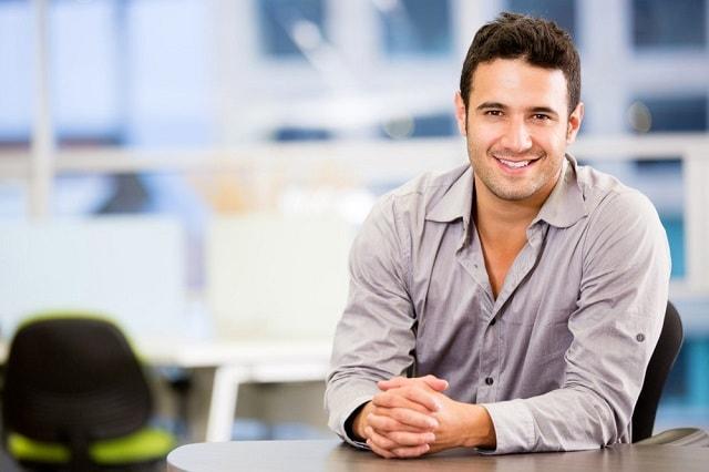 Как стать богатым и успешным человеком: основополагающие советы