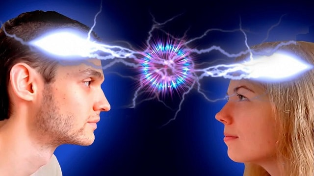 Развитие безграничных возможностей мозга человека