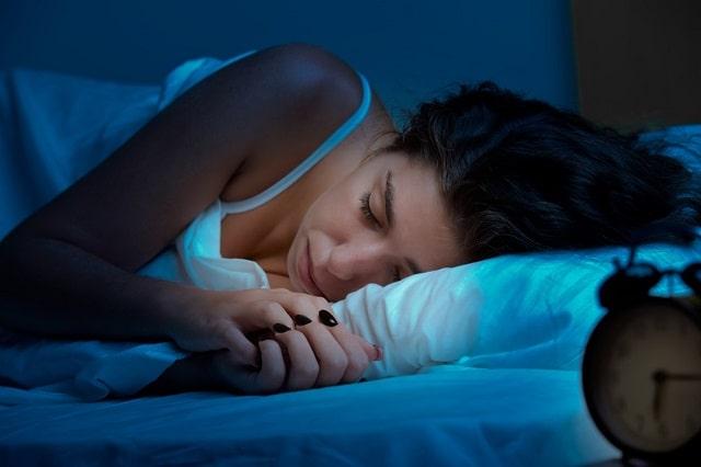 Как защититься от стресса: практические методики и рекомендации