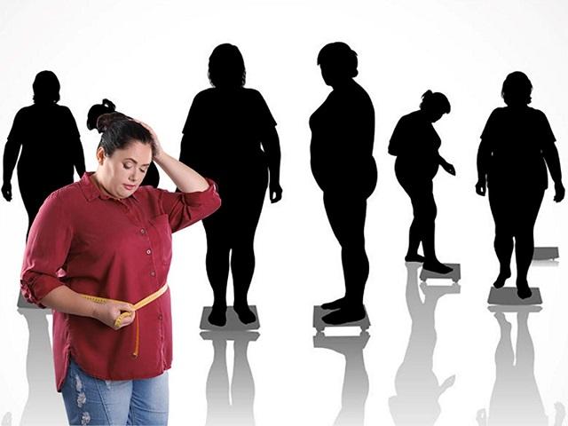 Симптомы метаболического синдрома у женщин: диагностика и лечение